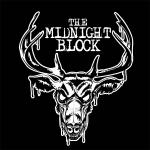 The_Midnight_Block