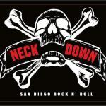 NeckDown