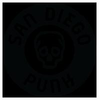 San Diego Punk