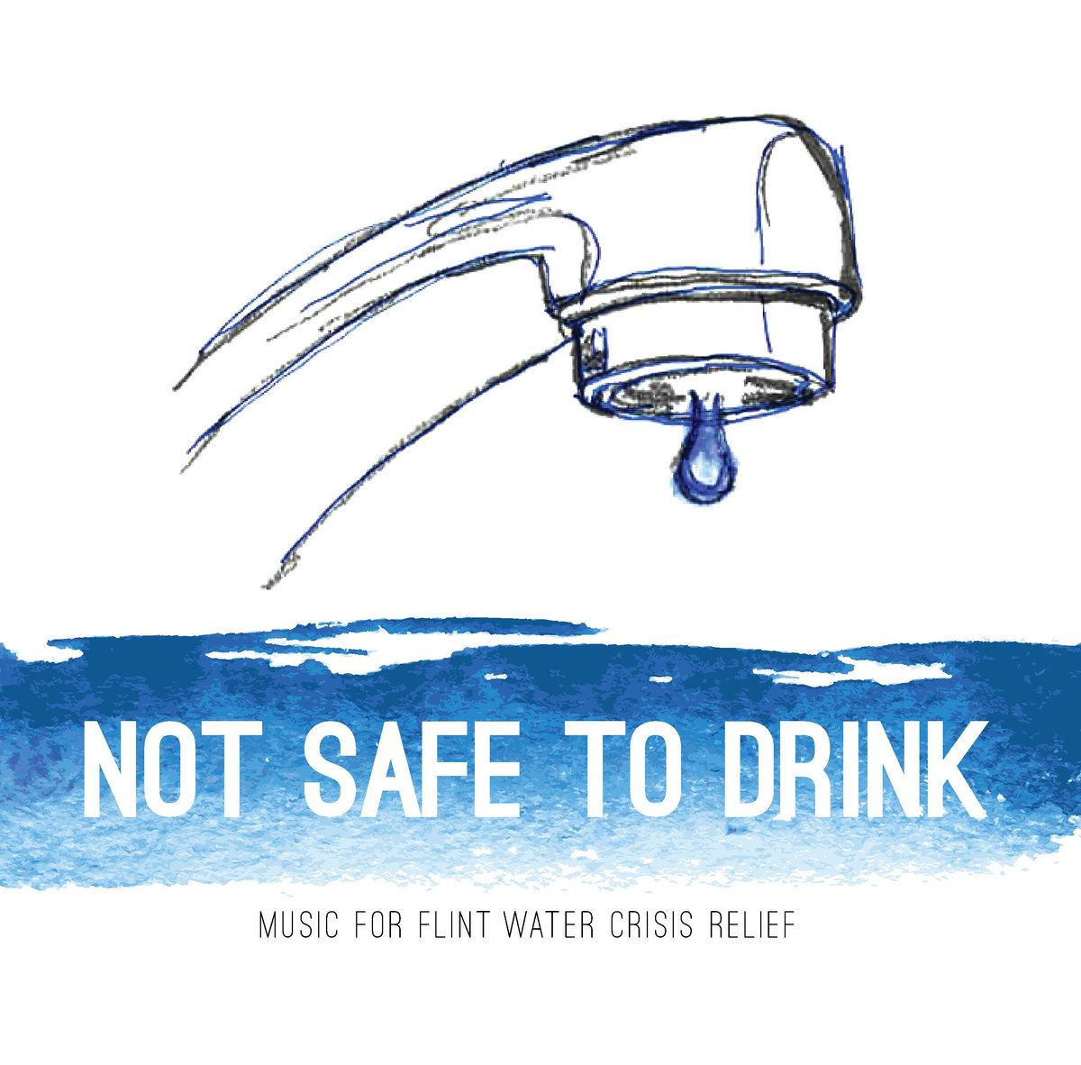 Is The Flint Water Safe To Drink