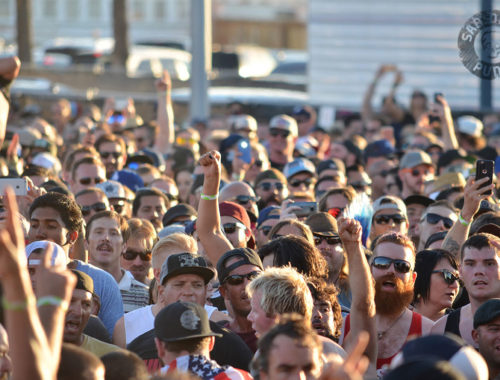 Ye Scallywag San Diego Beer Wine Festival 048